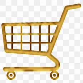 Web Design - Website Development E-commerce Shopping Cart Software Web Design World Wide Web PNG