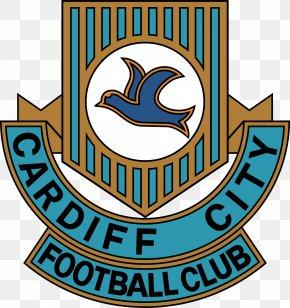 Cardiff City F.C. Cardiff City Stadium Logo Clip Art Brand PNG
