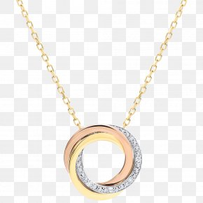 Jewellery - Jewellery Earring Necklace Gemstone Gold PNG