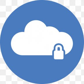 Cloud Services - OneDrive Google Drive Icon Design PNG