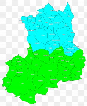Province Of Lecco Monza Arcore Province Of Bergamo Distretto Telefonico PNG