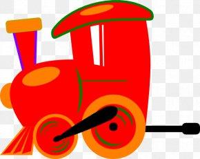 Carriages Vector - Clip Art Train Rail Transport Passenger Car Electric Locomotive PNG