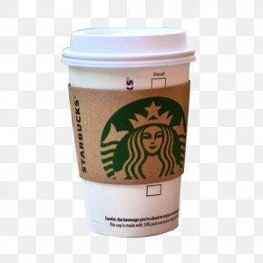 Starbucks Cup - Coffee Tea Latte Espresso Starbucks PNG