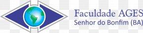 Senhor Dos Aneis - Senhor Do Bonfim Of College AGES University Undergraduate Education Higher Education Bachelor's Degree PNG