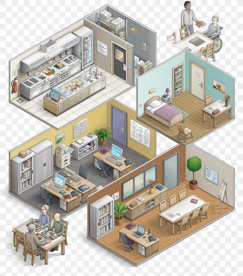Building Floor Plan Isometric Projection Illustration Isometry Png 905x1028px Building Drawing Floor Floor Plan Isometric Projection