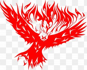 Decal - Car Bumper Sticker Decal Eagle PNG