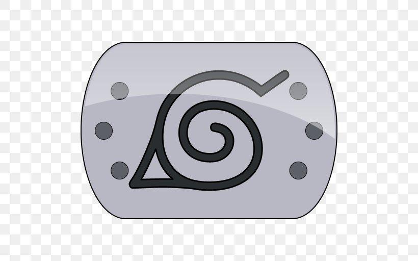 Naruto Uzumaki Kakashi Hatake Hoodie T-shirt Amazon.com, PNG, 512x512px, Naruto Uzumaki, Amazoncom, Clan Uchiha, Clans De Konoha, Clothing Download Free