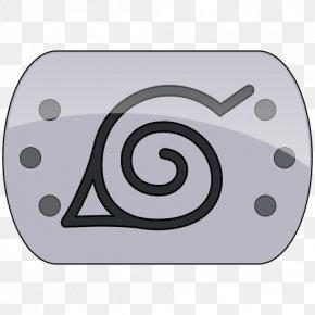 Free High Quality Naruto Icon - Naruto Uzumaki Kakashi Hatake Hoodie T-shirt Amazon.com PNG