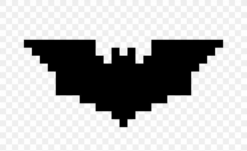 Batman Pixel Art Minecraft Wonder Woman Png 3100x1900px