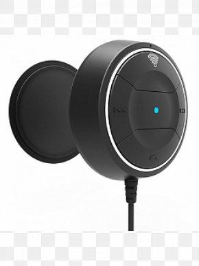 Car - Car Handsfree Bluetooth Low Energy Mobile Phones PNG