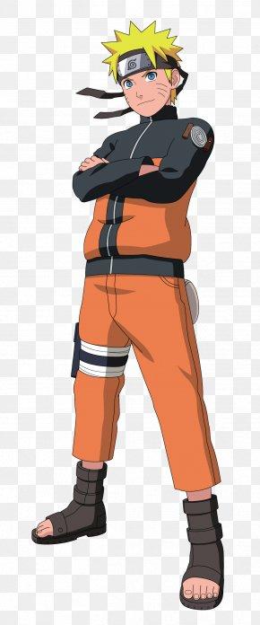 Naruto Cliparts - Naruto Shippuden: Ultimate Ninja Storm 2 Naruto Shippuden: Ultimate Ninja Storm 4 Naruto: Ultimate Ninja Storm Naruto Uzumaki Sasuke Uchiha PNG