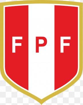 Football Team - Peru National Football Team 2018 FIFA World Cup Group C Peru National Under-20 Football Team PNG