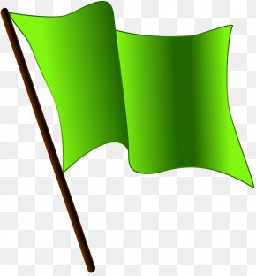 Flag - Racing Flags Flag Of India Clip Art PNG