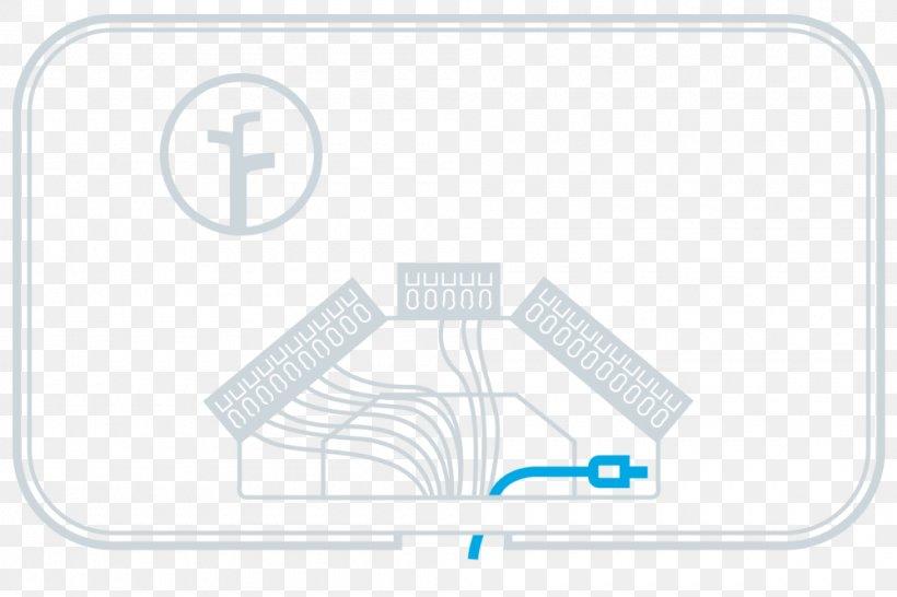 ceiling fan electrical wiring diagram