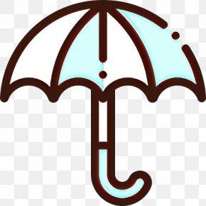 Symbol Flat Design - Logo Flat Design Symbol PNG