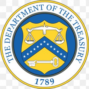 Cupboard - Office Of The Comptroller Of The Currency Bank Regulation United States Department Of The Treasury PNG