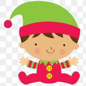 Santa Claus - Santa Claus Clip Art Christmas Christmas Day Openclipart PNG