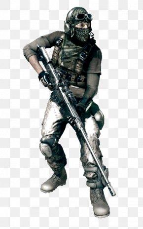 Battlefield 1942 - Battlefield: Bad Company 2: Vietnam Battlefield 3 Battlefield 2 Battlefield 1 PNG