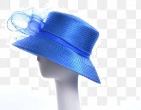 Kentucky Derby-hat - Hat PNG