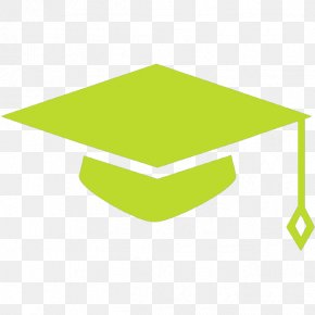 Student - Square Academic Cap Graduation Ceremony Student Academic Dress Clip Art PNG