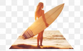 Surfing - Surfing Surfboard Royalty-free Stock Photography Image PNG