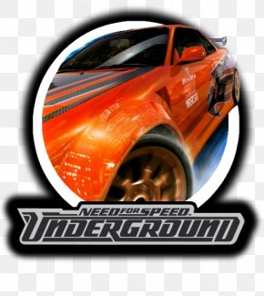 Speed - Need For Speed: Underground 2 Need For Speed: Undercover PlayStation 2 PNG
