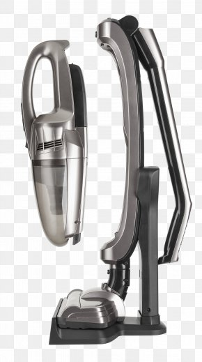 Vacuum Cleaner - Vacuum Cleaner Philips PowerPro Aqua FC6401 Philips PowerPro Aqua FC6402 Cyclonic Separation Camry CR 7019 PNG