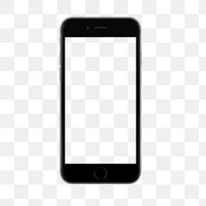 GREY WALLPAPER - IPhone 8 Plus IPhone 7 Telephone Apple PNG
