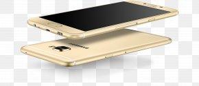 Samsung - Samsung Galaxy C7 Samsung Galaxy Ace Smartphone Price PNG