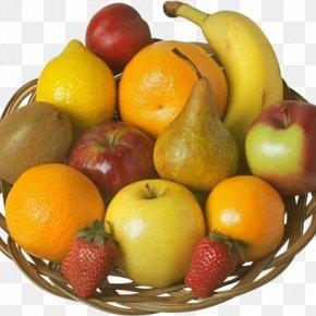 Meyve Dilimleri - Image Fruit Photography Odessa PNG