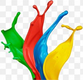 Paint Splash - Microsoft Paint Paint.net Clip Art PNG