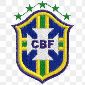 Football - Brazil National Football Team 2014 FIFA World Cup 2018 FIFA World Cup Ecuador National Football Team PNG