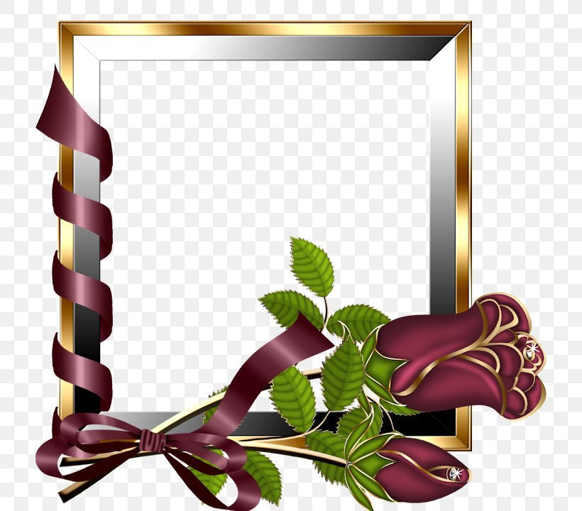 Picture Frames Image Editing Online Editing Online Photo Editing, PNG, 720x720px, Picture Frames, Cut Flowers, Editing, Facebook, Film Frame Download Free