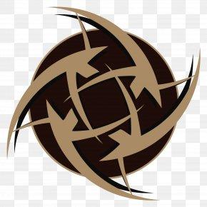 League Of Legends - Counter-Strike: Global Offensive Dota 2 Ninjas In Pyjamas ESL Pro League Season 5 DreamHack PNG
