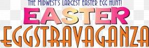 Easter Egg Hunt - Living Hope Church Easter Bunny Egg Hunt Easter Egg PNG