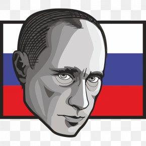 Vladimir Putin - Vladimir Putin United States Drawing PNG