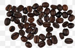 Coffee - Coffee Latte Macchiato Cafe Espresso PNG
