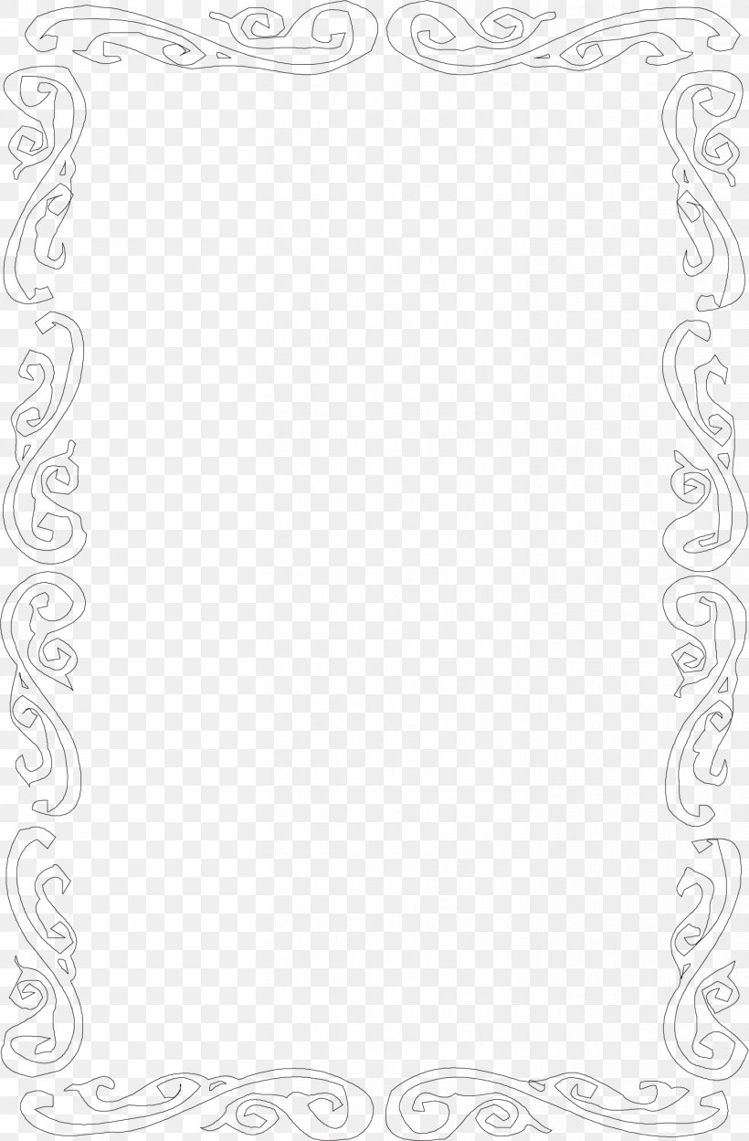Paper White Black Textile Font, PNG, 1461x2226px, Paper, Area, Black, Black And White, Material Download Free