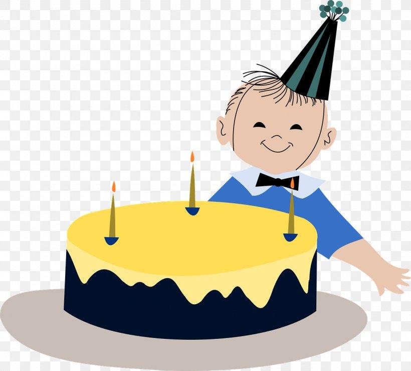 Peachy Birthday Cake Child Boy Clip Art Png 1280X1155Px Birthday Cake Personalised Birthday Cards Sponlily Jamesorg