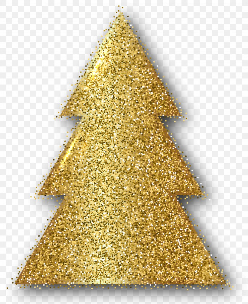 Christmas Day Christmas Ornament Christmas Tree Clip Art, PNG, 3256x4000px, Christmas Tree, Artificial Christmas Tree, Christmas, Christmas Decoration, Christmas Ornament Download Free
