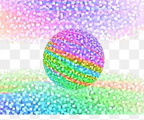 Ball - Download Ball PNG