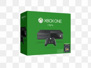 Xbox - PlayStation 4 Kinect Xbox 360 Xbox One Xbox 1 PNG