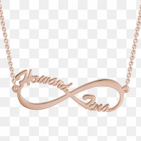 Necklace - Cross Necklace Gold Jewellery Name Plates & Tags PNG