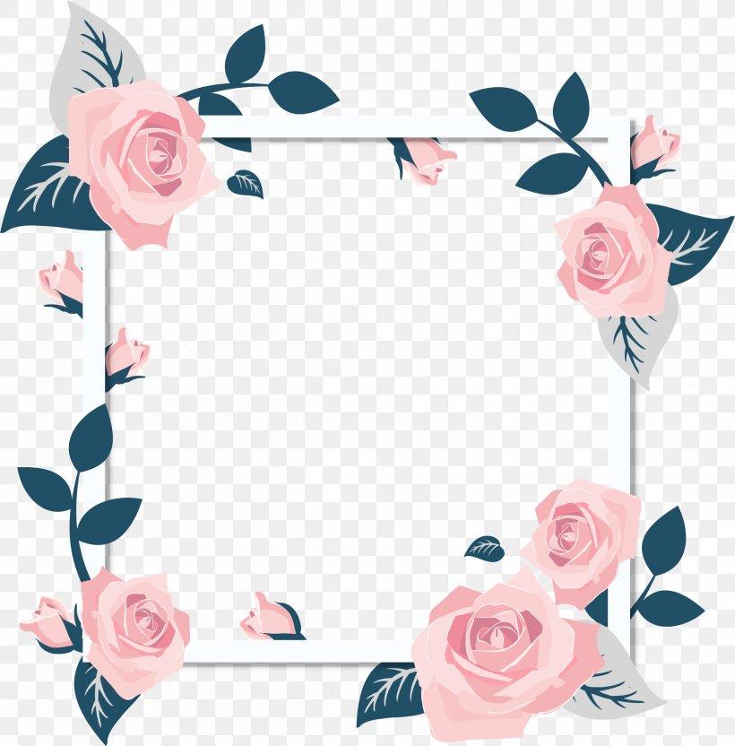 Damask Rose Flower Wedding Invitation Pink, PNG, 2418x2456px, Damask Rose, Clip Art, Floral Design, Floristry, Flower Download Free