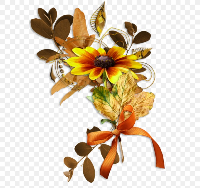 Floral Design Flower Bouquet Clip Art Borders And Frames, PNG, 600x768px, Floral Design, Autumn, Blume, Borders And Frames, Can Stock Photo Download Free