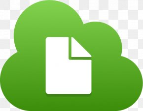 Cloud Computing - Cloud Computing Computer Science Object-based Storage Device Data PNG