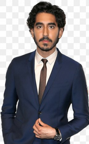 Suit - Dev Patel Slumdog Millionaire Toronto International Film Festival Actor Academy Awards PNG