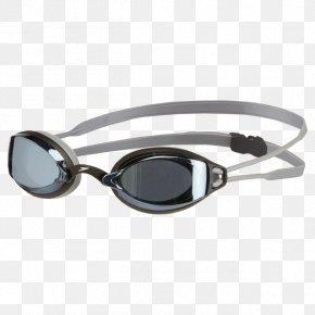 GOGGLES - Vietnam Goggles Swimming Speedo Eyewear PNG