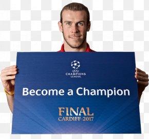 Champions League Final 2017 - 2018 UEFA Champions League Final 2017 UEFA Champions League Final 2016 UEFA Champions League Final PNG