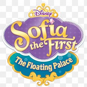 Part 1Disney Princess - Belle The Walt Disney Company Logo Disney Princess The Floating Palace PNG